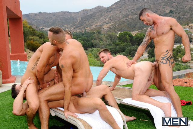 PoolPartyJIZZORGY (16)