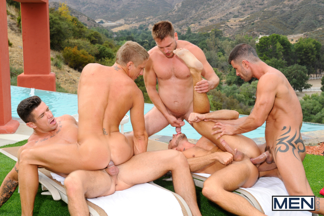 PoolPartyJIZZORGY (17)