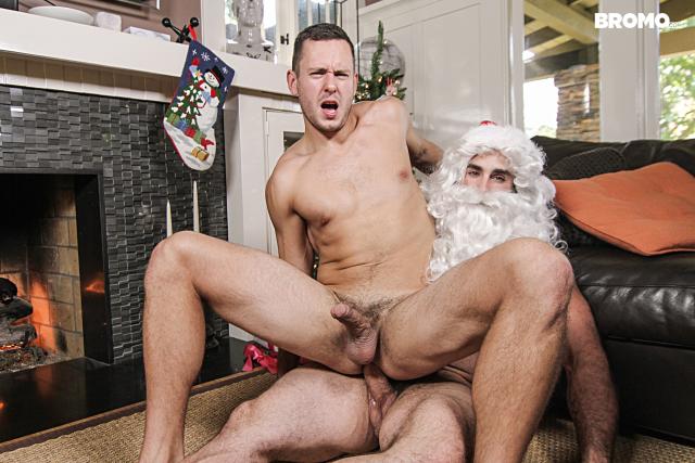 Bromo_SantaBredMe!_5795