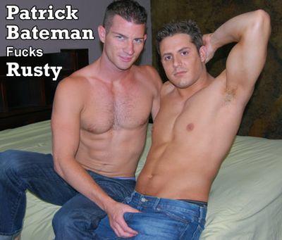 Boom_patrick-bateman-fucks-rusty-1