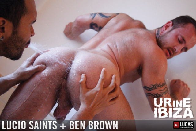 LVP118_02_Ben_Brown_Lucio_Saints_07