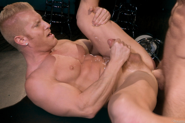 81753_019 Alex Mecum and Johnny V in VIP - After Hours, Scene 4