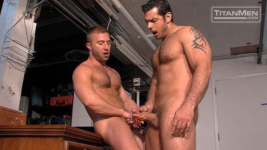 Fast_screencaps_186 JR Bronson & Marcus Ruhl