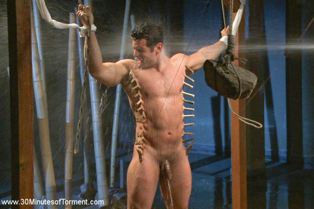 34609_11 30 Minutes of Torment Marcus Ruhl