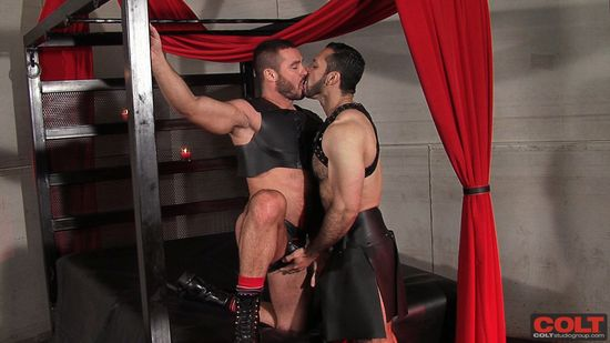 29537_001 Adam Champ and Jessy Ares