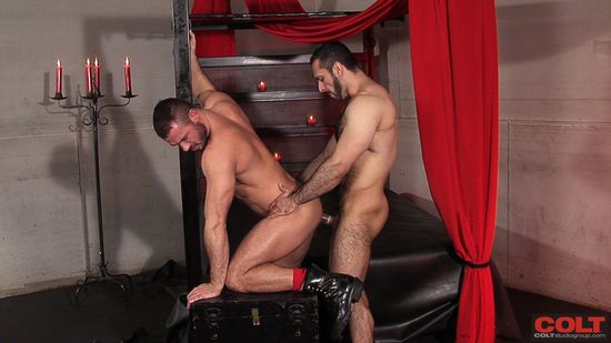 29537_027 Adam Champ and Jessy Ares