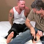 03 Tristan Baldwin Tickled Naked