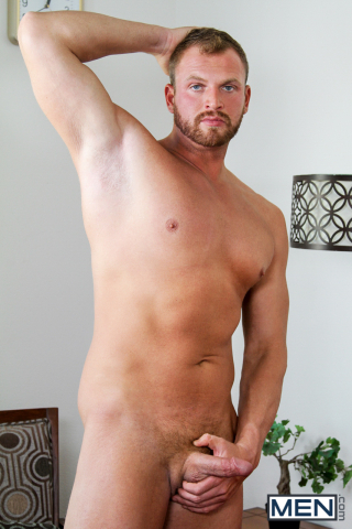 8 Cameron Foster and Josh Peters in The Chat Room Part 3