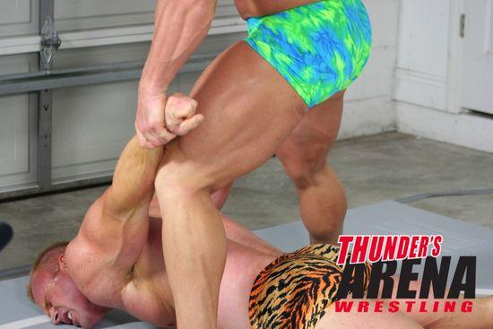 Johnny_Bravo_vs_Conan_PART_1_OF_2_JohnnyBravo_Conan_34