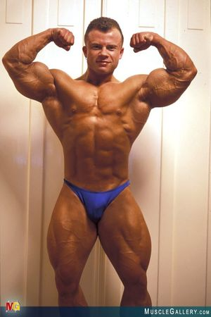 037 MuscleGallery Andrej Mozolani
