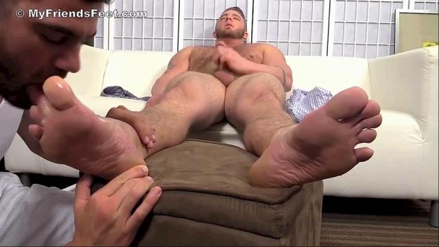 Ricky_larkin_aaron_bruiser_10