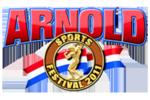 Arnold-Classic-2011