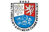 Logo-skfcr