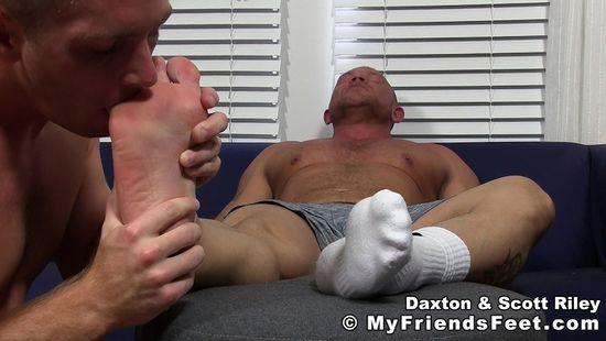 Mff0726_daxton_10