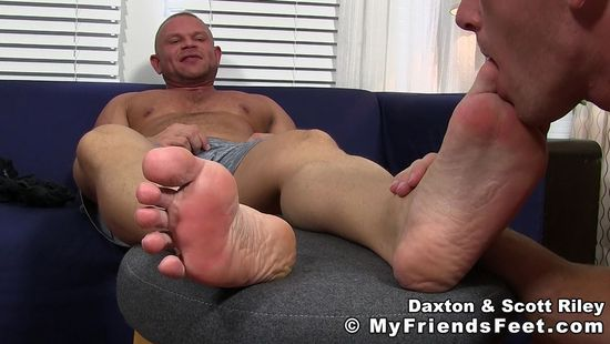 Mff0726_daxton_13