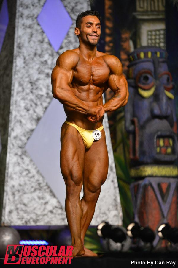 50475-mahmoud-reza-9_final