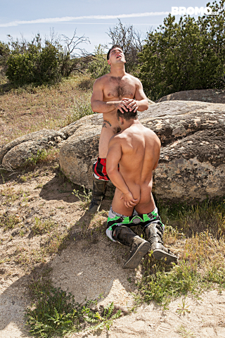 Bromo_DirtyRider_Part2_1E7A5080