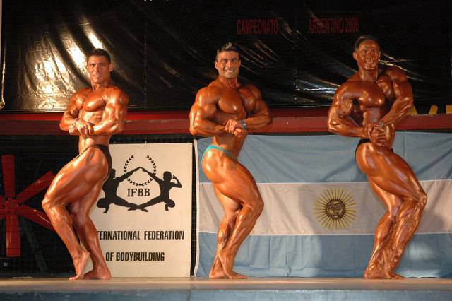 2008 Campeonato Argentino FAM / IFBB_DSC_5F0476