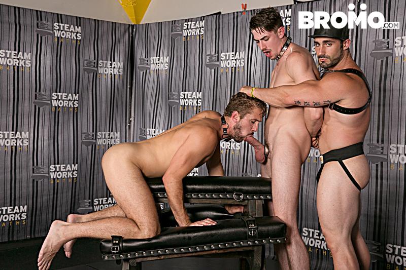 Bromo_TheSteamRoomPart2_1E7A0772