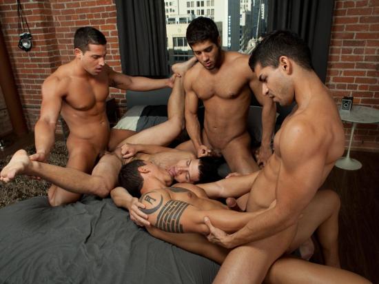 Orgy-2428