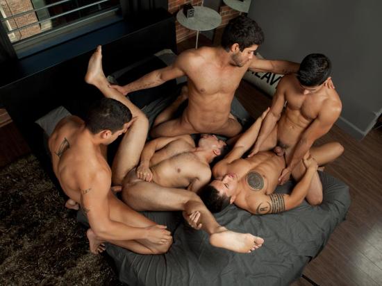 Orgy-2437