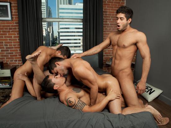 Orgy-2443