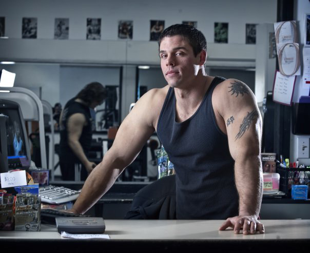 Gym-of-the-month-perth-ultimate-fitness_d