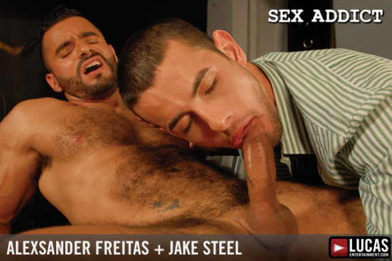 Alexsander_Freitas_Jake_Steel_6