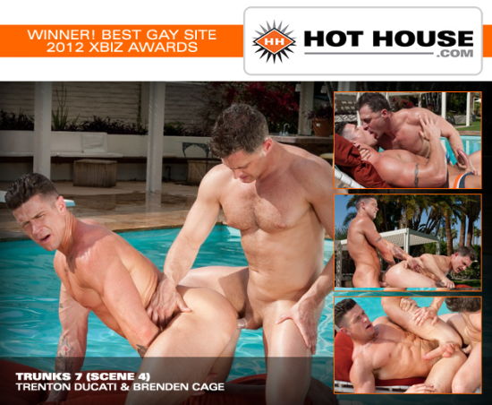 Hot_house_4