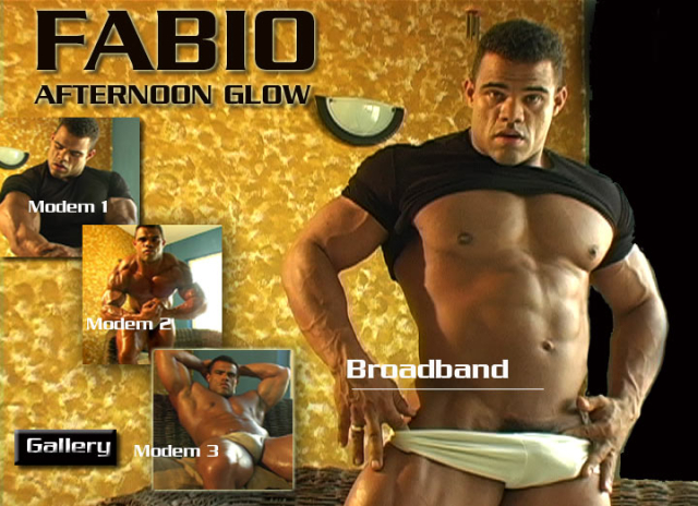 Fabio_Splashpage