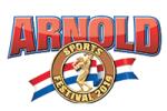 Arnold-Classic-2014