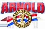 Arnold-Classic-Europe-2013