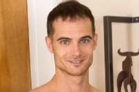 Evan Marco