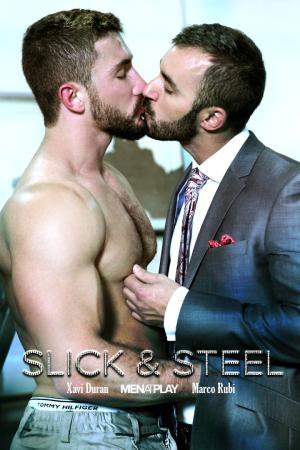 Slick&Steel_Promo01