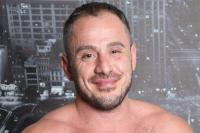 Marc Giacomo