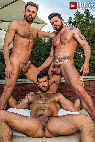 LVP242_03_Adam_Killian_James_Castle_Mario_Domenech_03