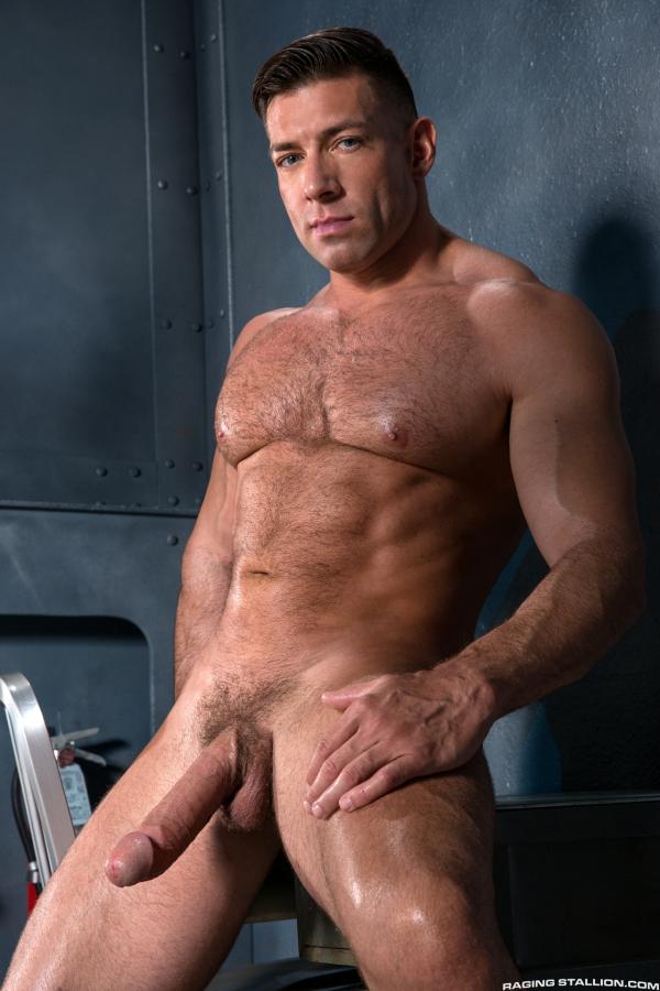 from Wyatt bruce wunnike is gay wisconsin