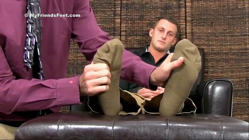 Jakes-feet-worshiped-3