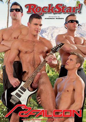 FVP229 Rock Star!