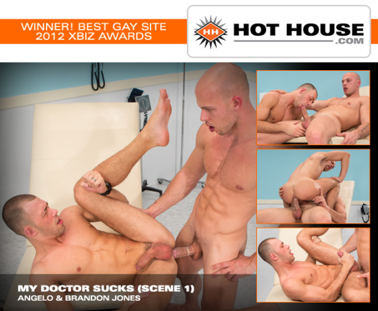 Hothouse_1