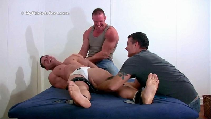 Caleb-tickled-8