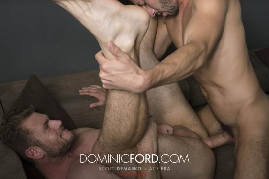 DominicFord_Movie_Scott-DeMarco-Breeds-Ace-Era_16