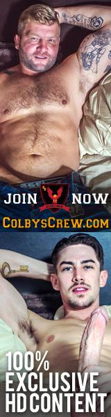 Colby's Crew