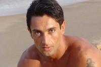 Fredy Navas