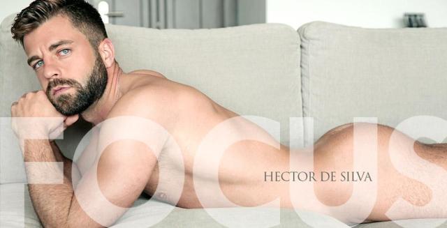 Focus-hector