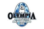 OLYMPIA AMATEUR SAN MARINO