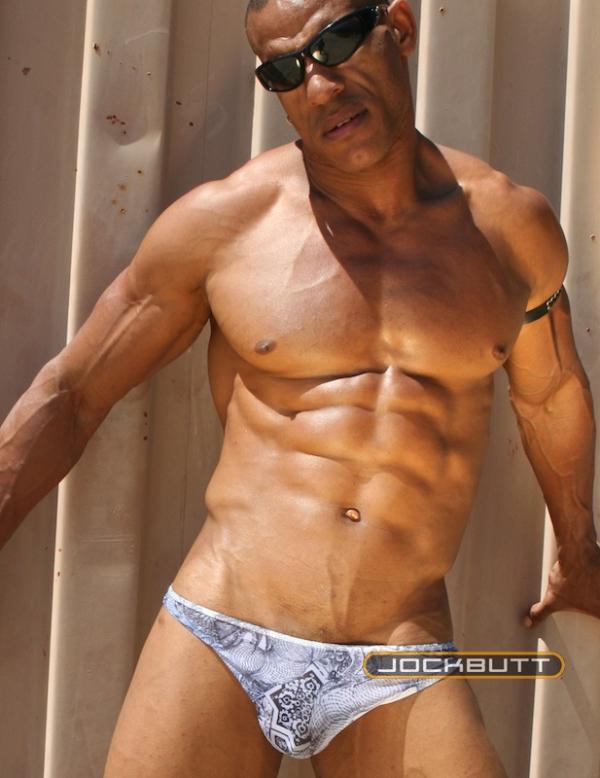 alex castro stripper video