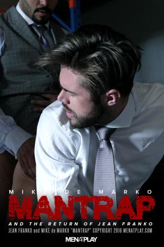 Mantrap_05