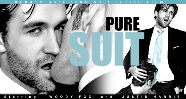 Pure_suit