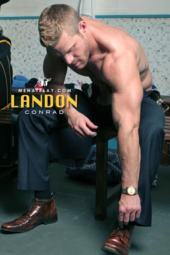 LandonSolo_Aff10